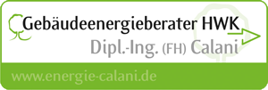 calani-energieberater